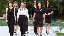Programa para mulheres na ciência é prorrogado até 10 de junho