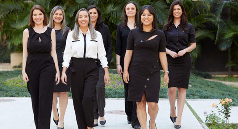 Programa já premiou mais de 103 mulheres cientistas em todo o país