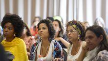 Pandemia piorou cenário de emprego para as negras, diz estudo
