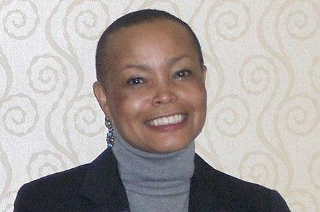 Elliott é uma de ao menos 122 mulheres negras que se canditarão