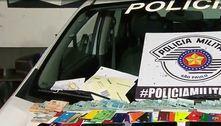 Polícia prende mulheres suspeitas de dar golpes em sites de namoro