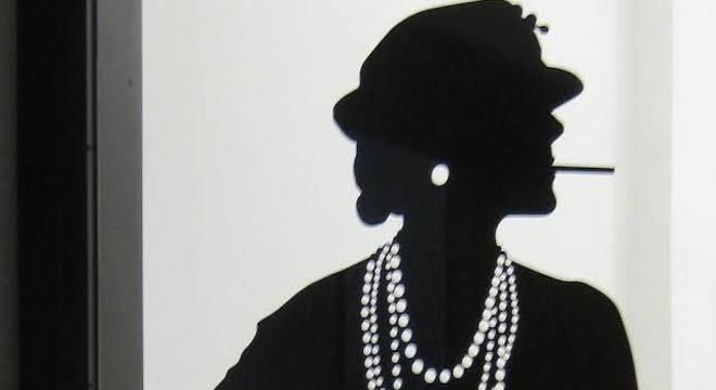 Mulheres que mudaram o mundo: Quem são elas?