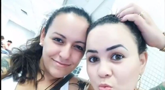 Carina teria pesquisado local do crime e até ameaçado Ana Flávia