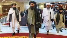 Cofundador do Talibã chega a Cabul para negociar governo inclusivo