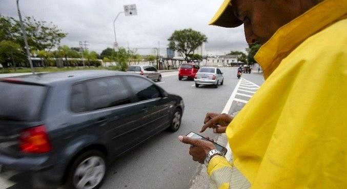 Mudanças no Código de Trânsito foram aprovadas no ano passado pelo Congresso