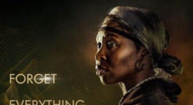 Mundo em Caos | Tudo o que sabemos sobre o filme