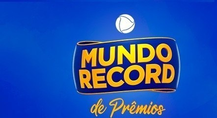 'Mundo Record' é uma plataforma de entretenimento digital