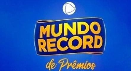 'Mundo Record' é plataforma de entretenimento digital