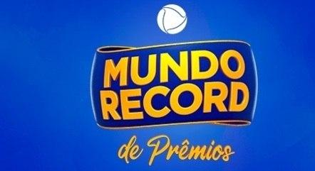 'Mundo Record' ficou em 2º lugar