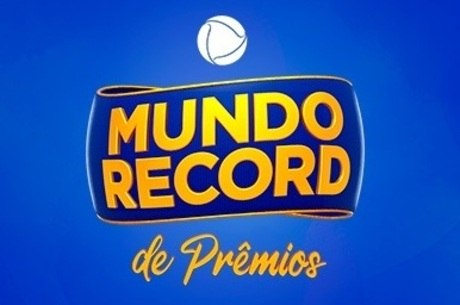 'Mundo Record' ficou em 1º lugar