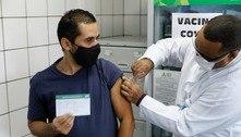 Saiba como cuidar da carteira de vacinação da covid-19