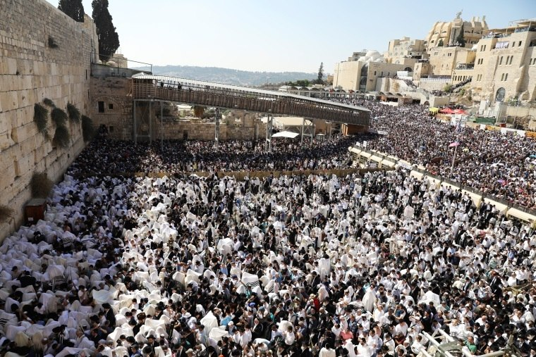 e8239a929d2 ... Após a celebração do Rosh Hashaná (Ano Novo) e do Yom Kipur (Dia ...