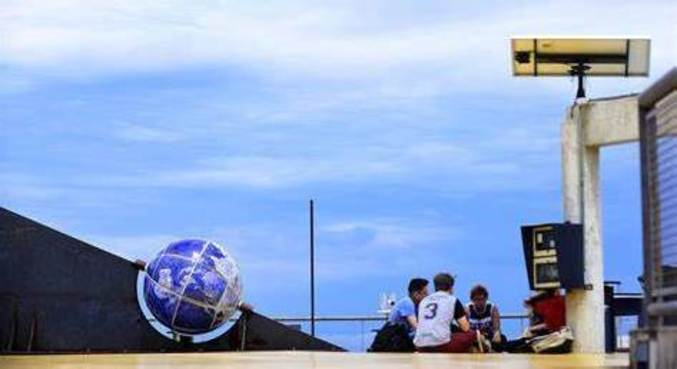 Unicamp oferece oficinas online a partir desta terça (12) em seu site
