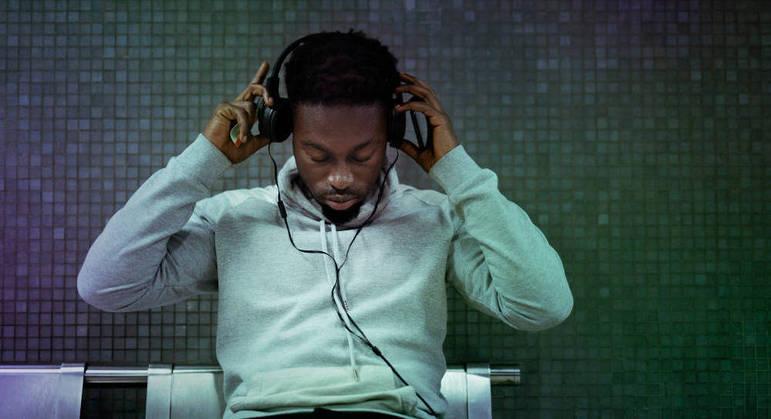 Músicas que usadas para desestressar também tendem a fixar mais na cabeça das pessoas