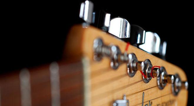 Fabricante irá desenvolver aplicativo para ensinar canções a músicos