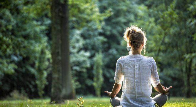 Música para meditar - Efeitos, como escolher + 20 sugestões de músicas