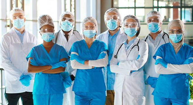 Mutirão irá prestar atendimento médico a crianças carentes