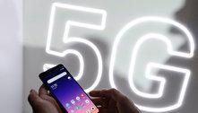 Teles criticam reforma tributária e dizem que mudança afeta 5G