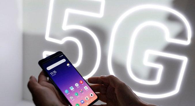 Reforma vai comprometer investimentos, diz Conexis Brasil Digital