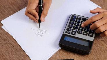 MEI: Projeto da Câmara dobra limite de renda anual dos microempreendedores individuais