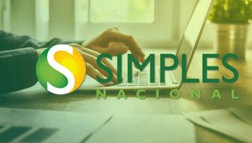 Indeferimento Simples Nacional: Receita Federal disponibiliza impugnação digital