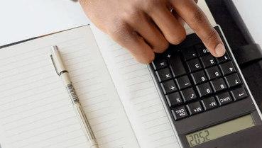 7 gastos que você precisa rever para sobrar mais dinheiro no fim do mês