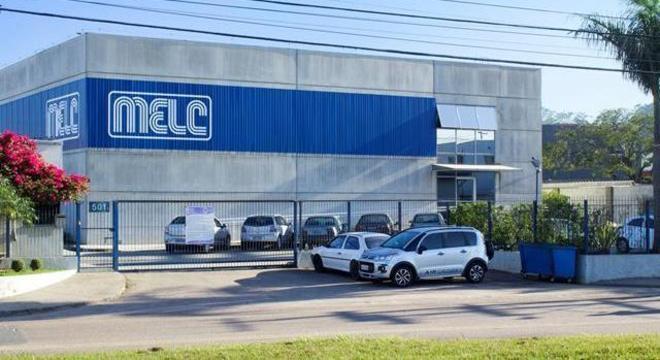 Com sede em Jundiaí, Melc contratou 80 novos funcionários dado a demanda no setor de motopeças
