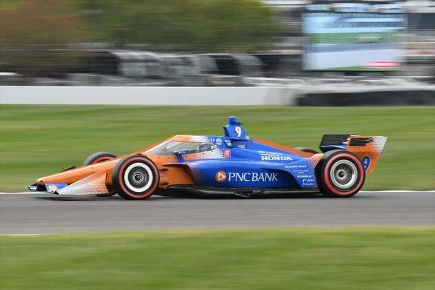 Na esteira da decisão da Indy em 2020 entre Scott Dixon e Josef Newgarden, separamos os últimos 30 campeões, unindo Indycar, IRL, Champ Car e CART. Confira a galeria especial (Por GRANDE PRÊMIO)