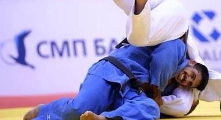 Nacif Elias retomou os treinamentos