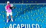 Nadal, Rafael Nadal, tênis