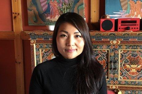 Segundo a jornalista butanesa Namgay Zam, a maior parte da população não sabe onde fica Doklam, região em disputa protagonizada por China e Índia