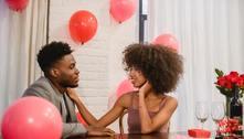 Dia dos Namorados: veja os cuidados ao fazer compras online