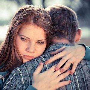 A positividade sexual tem atingido os jovens e prejudicado as relações