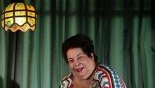 Longe dos palcos e isolada em casa, Nana Caymmi completa 80 anos