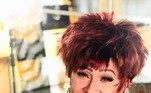 NanyPeople foi a 5ª eliminada em A Fazenda 3. A atriz, que teve uma passagem marcante pelo reality show, ficou conhecida pela franqueza. Durante o confinamento, ela protagonizou uma das discussões mais famosas da edição com a apresentadora Monique Evans