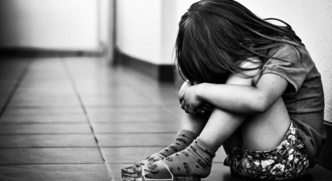 Não quero ter filhos - principais motivos, tabus e importância da decisão