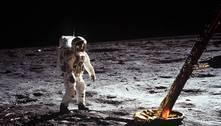 Saiba quais tecnologias vindas da Apollo 11 são usadas até hoje
