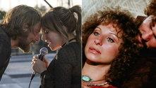 Barbra Streisand critica filme feito por Lady Gaga: 'Ideia errada'