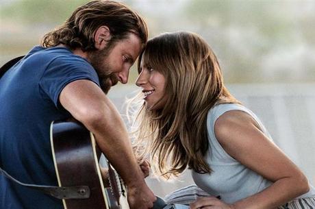 Bradley Cooper e Lady Gaga: juntos e shallow now?