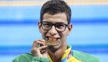 Com 36 medalhas olímpicas, judô e natação tentam voltar a brilhar