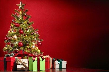 O Natal tá logo ali e não temos planos