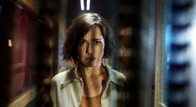 """Natália Lage em """"Hard"""", da HBO e HBO Max, que exibirá  episódios finais a partir do próximo dia 15"""