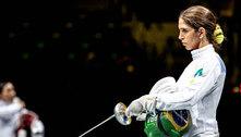 Tóquio, dia 1 - Frustração, o Brasil termina sem uma única medalha