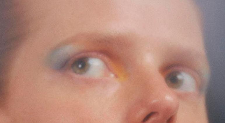 Nathalie prioriza as makes com traços naturais. A maquiadora, que também gosta do uso de glitter e gloss, pública seus trabalhos no perfil do Instagram (quase 200 mil seguidores). A linha de maquiagens dela pode ser encontrada no site da Sephora.