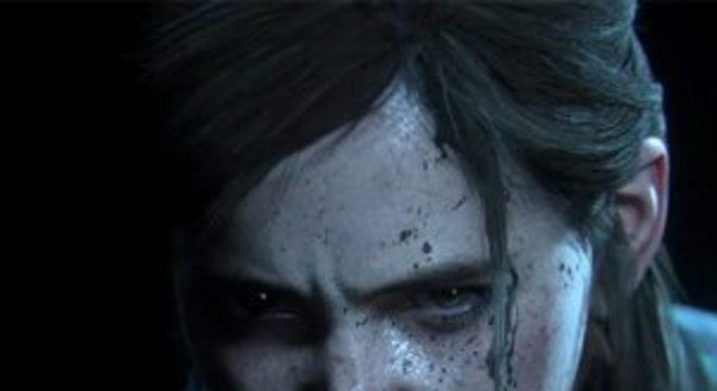 Naughty Dog condena mensagens de ódio a diretor e elenco de The Last of Us Part 2