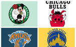 NBA Disney, nba, basquete, disney