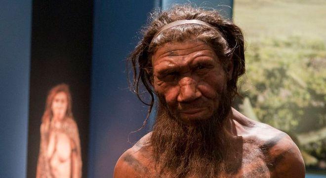 Neandertal - quem foi, como viveu e como desapareceu