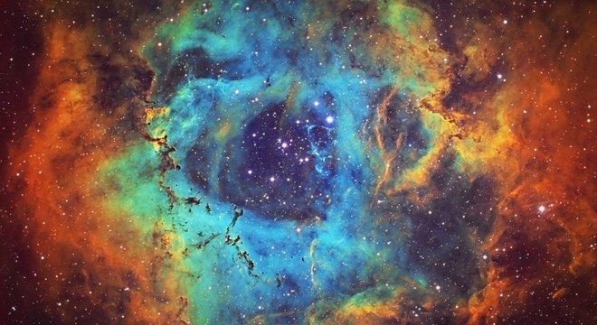As metas do FAST são ambiciosas: ajudar a resolver o mistério da origem do universo Os desafios