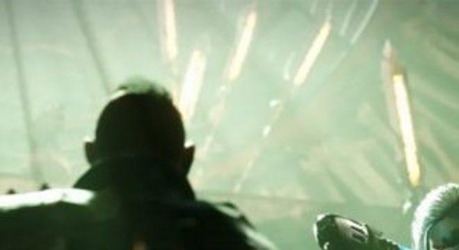 Necromunda: Hired Gun é o novo FPS baseado no universo Warhammer 4K