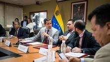 Governo e oposição da Venezuela retomam negociações no México